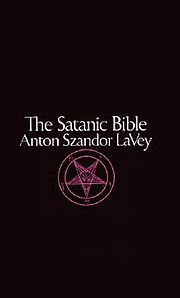 180px-The_Satanic_Bible_(book_cover)