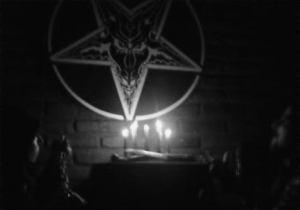 altart