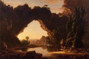 an-evening-in-arcadia-1843