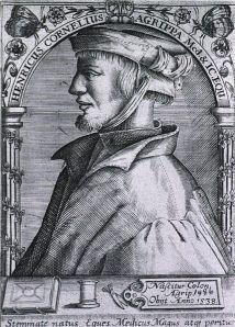 Heinrich_Cornelius_Agrippa00