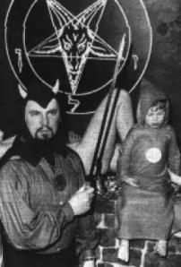 satanicbaptism