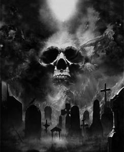 skullsky