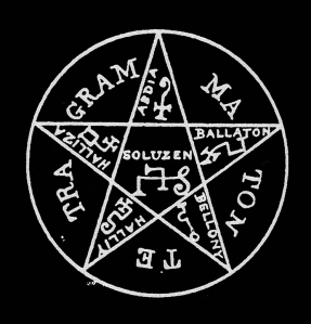 solomon's_20pentagram_original