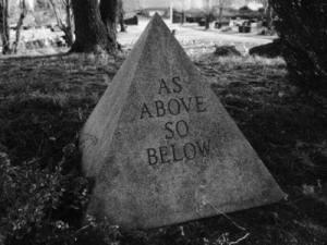 asabovesobelow