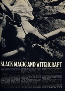 blackmagicandwitchcraft