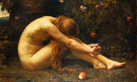 Eve-in-the-Garden-of-Eden-006