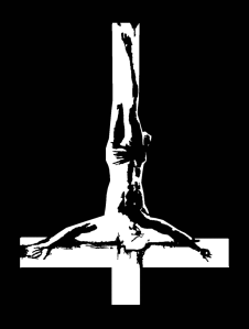 Inverted_Cross_2_by_soul_of_the_dead_666