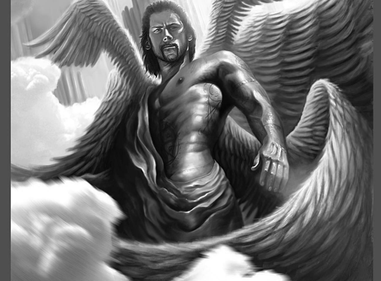 Satanic symbols encyclopedia satanica page 2 lucifer biocorpaavc Choice Image
