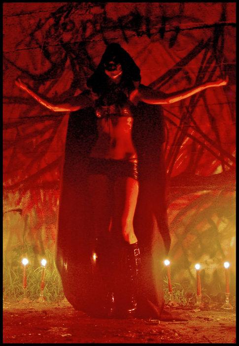 satanicwitch