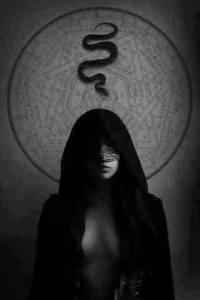 serpentcircle