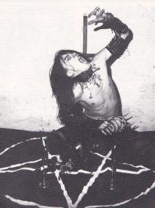 blackmetalsatan3