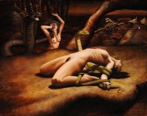 Dante_snake_hell_1280
