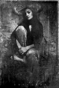femaledemon