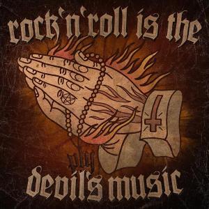 rocknrollisthedevilsmusic