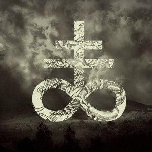 sataniccrossgraphic