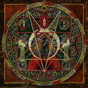 satanicmagiccircle