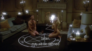 satanmaywebedamned