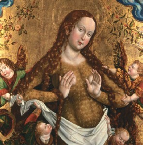 Mary_Magdalene_01
