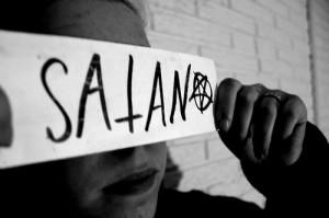 satanpaperstrip
