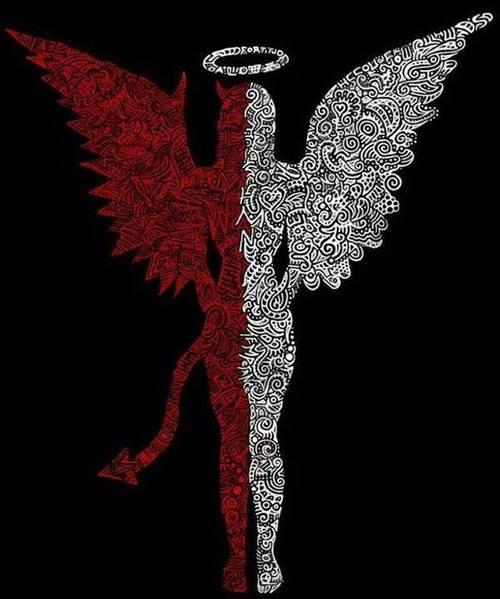 Daily Satanic Quote – 12/13/2013   Encyclopedia Satanica