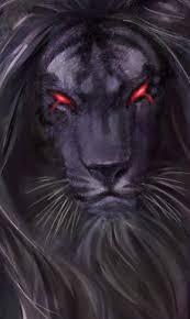 evillion